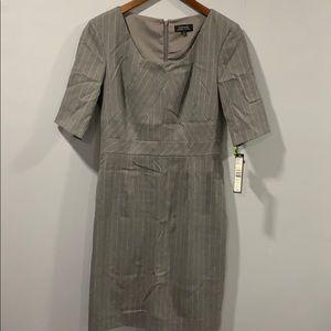 NWT TAHARI DRESS 👗